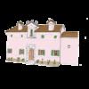 burchietta-icona