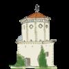 colombara-icona