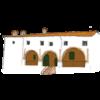 villa-pigafetta-icona